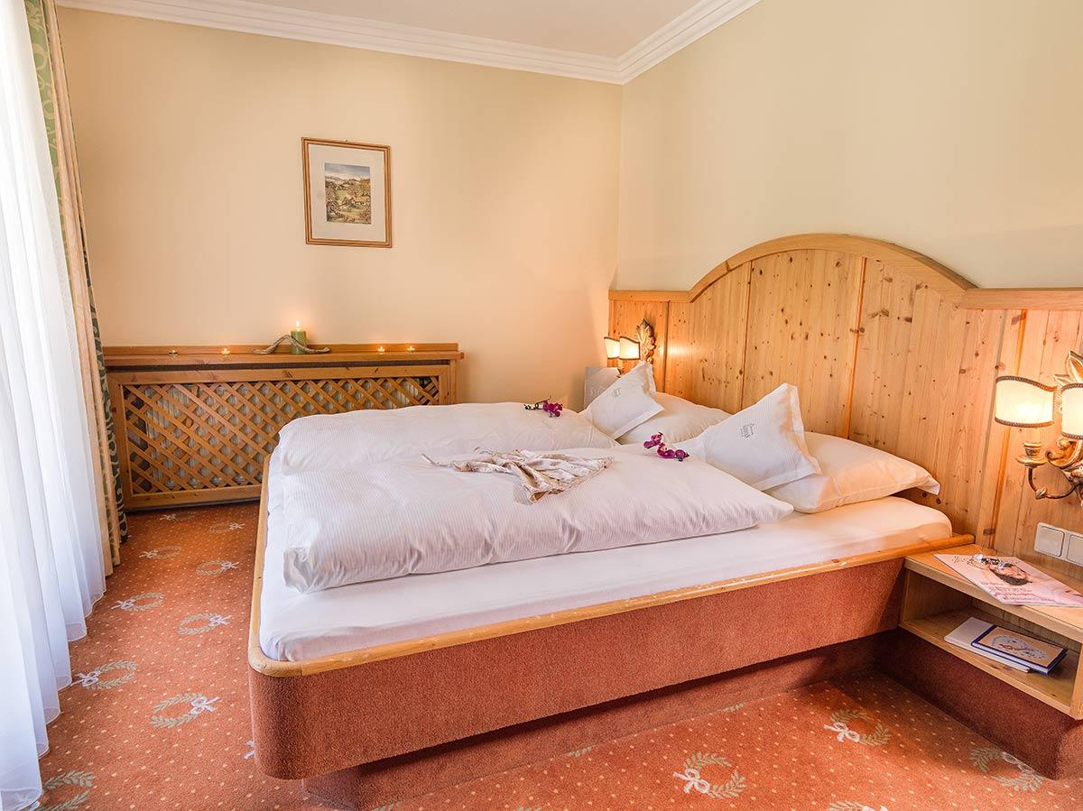 Hotel Gastein Zimmerpreise Winter Badezimmer Landhausstil Dusche